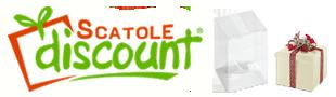 Scatole Discount