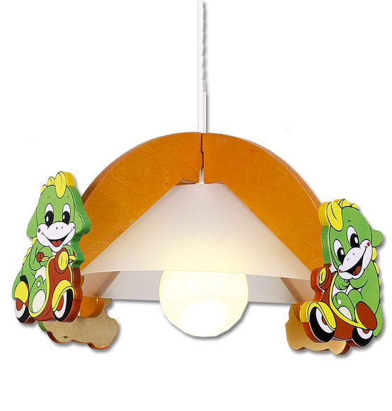 lampadari camerette ragazzi : ... with : lampadari x lampadari x camerette lampadari x camerette bambini