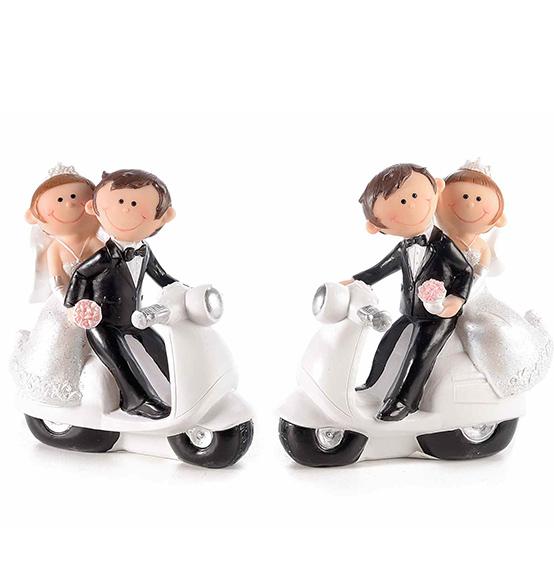 Matrimonio In Vespa : Bomboniere matrimonio nozze scatole discount