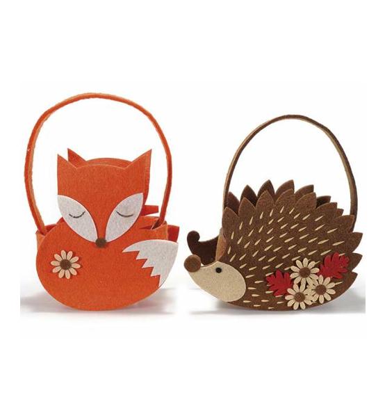 Articoli decorativi ed accessori halloween scatole - Nastri decorativi natalizi ...