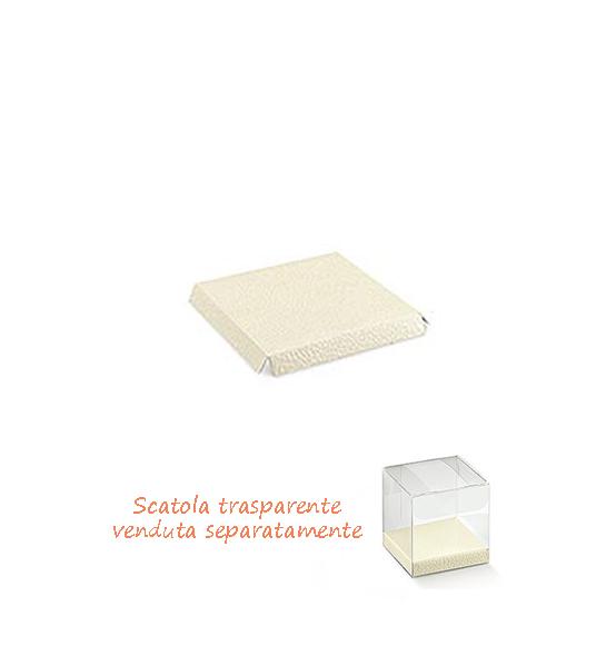 Scatole Trasparenti Scatole Discount It Trasparenti In Cartone