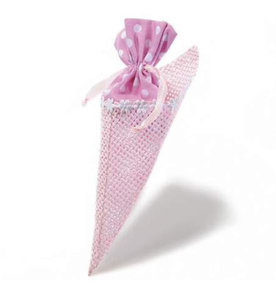 vinculación coño rosa